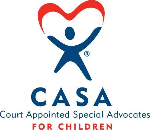 Fall 2021 Casa Pre-Service Training Session