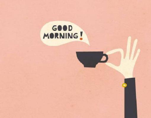 Welcome to Farmington Coffee Break