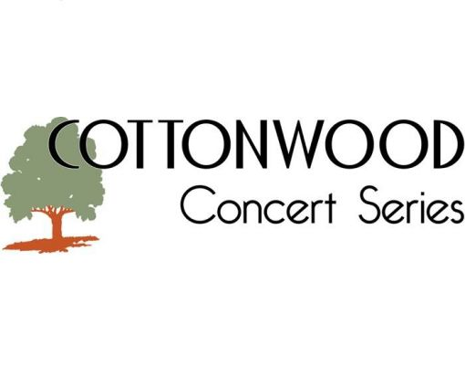 Cottonwood Concert Series