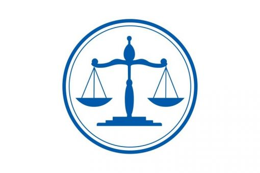 FREE Virtual/Telephonic Legal Fair