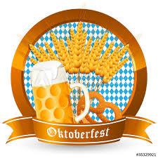 Rotary Club of Farmington's Okotoberfest!
