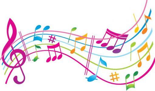 Neighborfest: Benefits Concert