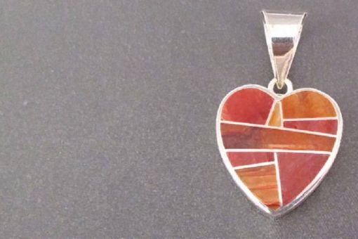 """O Shi Hearts"" Valentine's Arts & Crafts Sale"