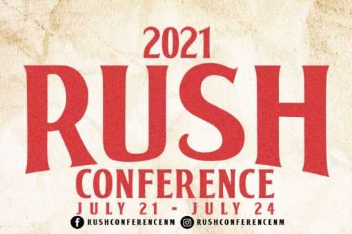 RUSH Conference
