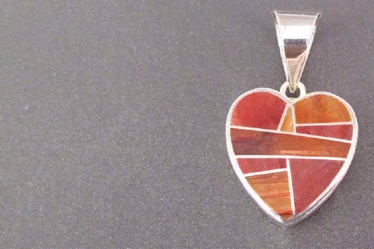 U201cO Shi Heartsu201d Valentineu0027s Arts U0026 Crafts Sale