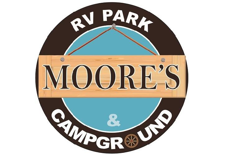 Moore's RV Park & Campground Bloomfield, New Mexico