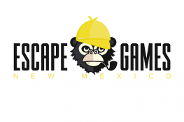 Escape Games New Mexico