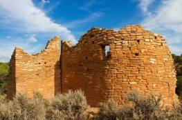 Hovenweep National Park