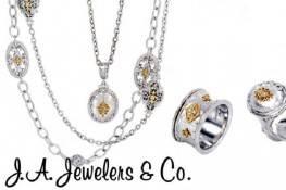 J.A. Jewelers
