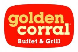 Golden Corral Farmington, NM