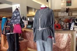 M. Moose Clothing Boutique Farmington, NM
