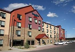Town Place Suites