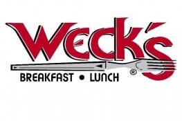 Weck's Farmington, NM
