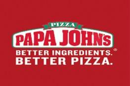 Papa Johns Farmington, NM